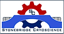Stonebridge-Cryoscience-Logo.png