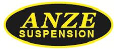 Anze logo.png