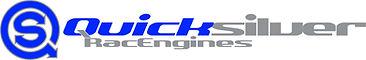 Quicksliver Logo.jpg