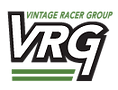 VRG logo png.png