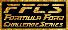 FFCS gold logo small.png
