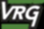 VRG_logo_CMYK_transparent.png