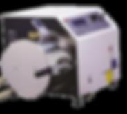 Вакумная литеная установка позволяет безупречно отливать конструкции любой сложности