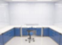зуботехническая лаборатория москва