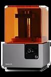Высокоточный фрезерный станок Pidental позволяет дклать прицензионные конструкции