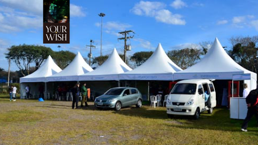 EVENTOS OUT DOOR