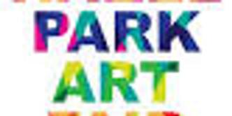Hazel Park Art Fair
