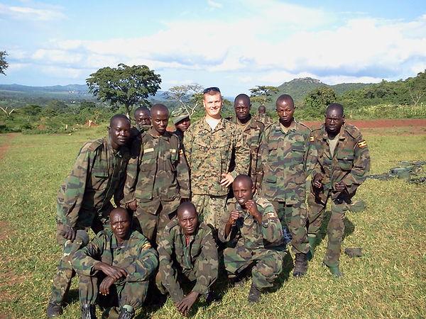 me with Ugandan Soldiers.jpg