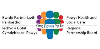 Swydd Wag Cynrychiolydd Dinasyddion / Carer Representative Vacancy