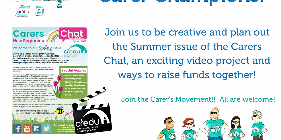 Carer Champs Group (1)