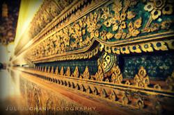 Best+of+Thailand+6