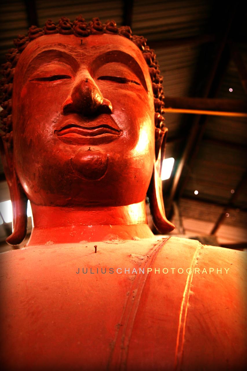 Best+of+Thailand+41