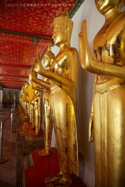 Best+of+Thailand+7