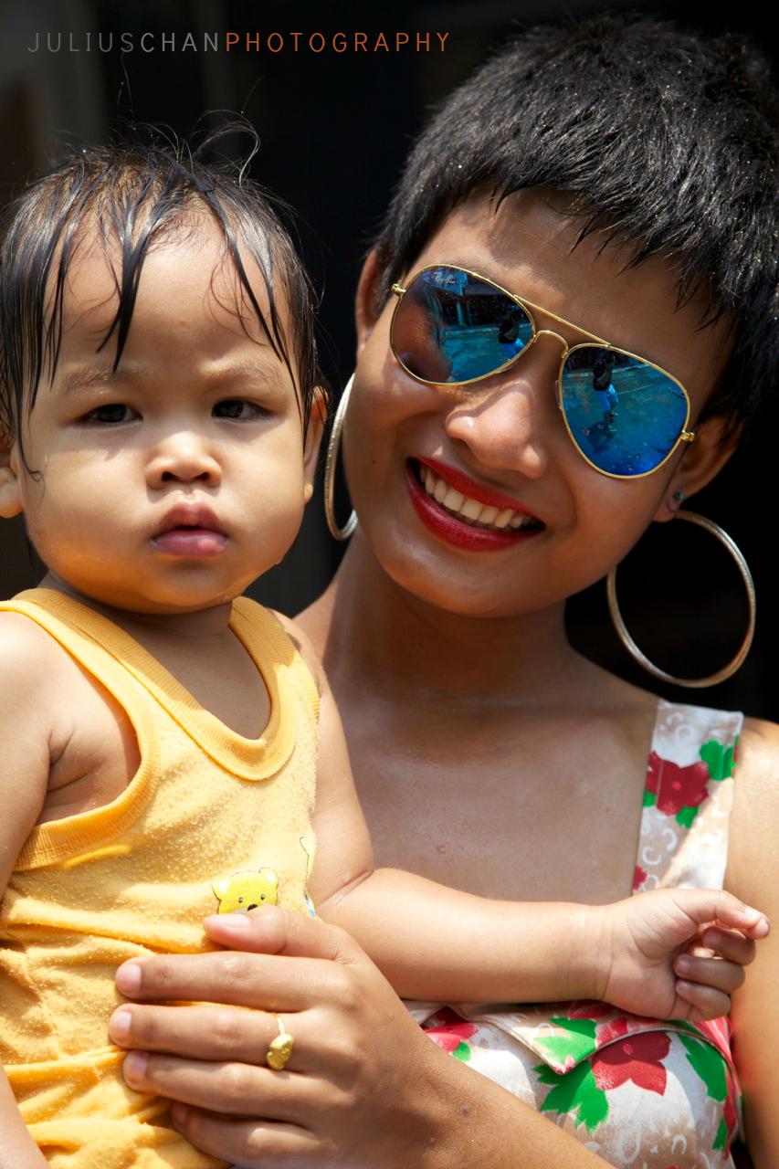 Best+of+Thailand+73