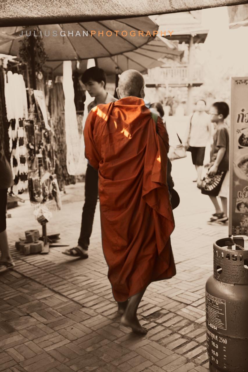 Best+of+Thailand+25
