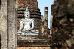 Best+of+Thailand+48