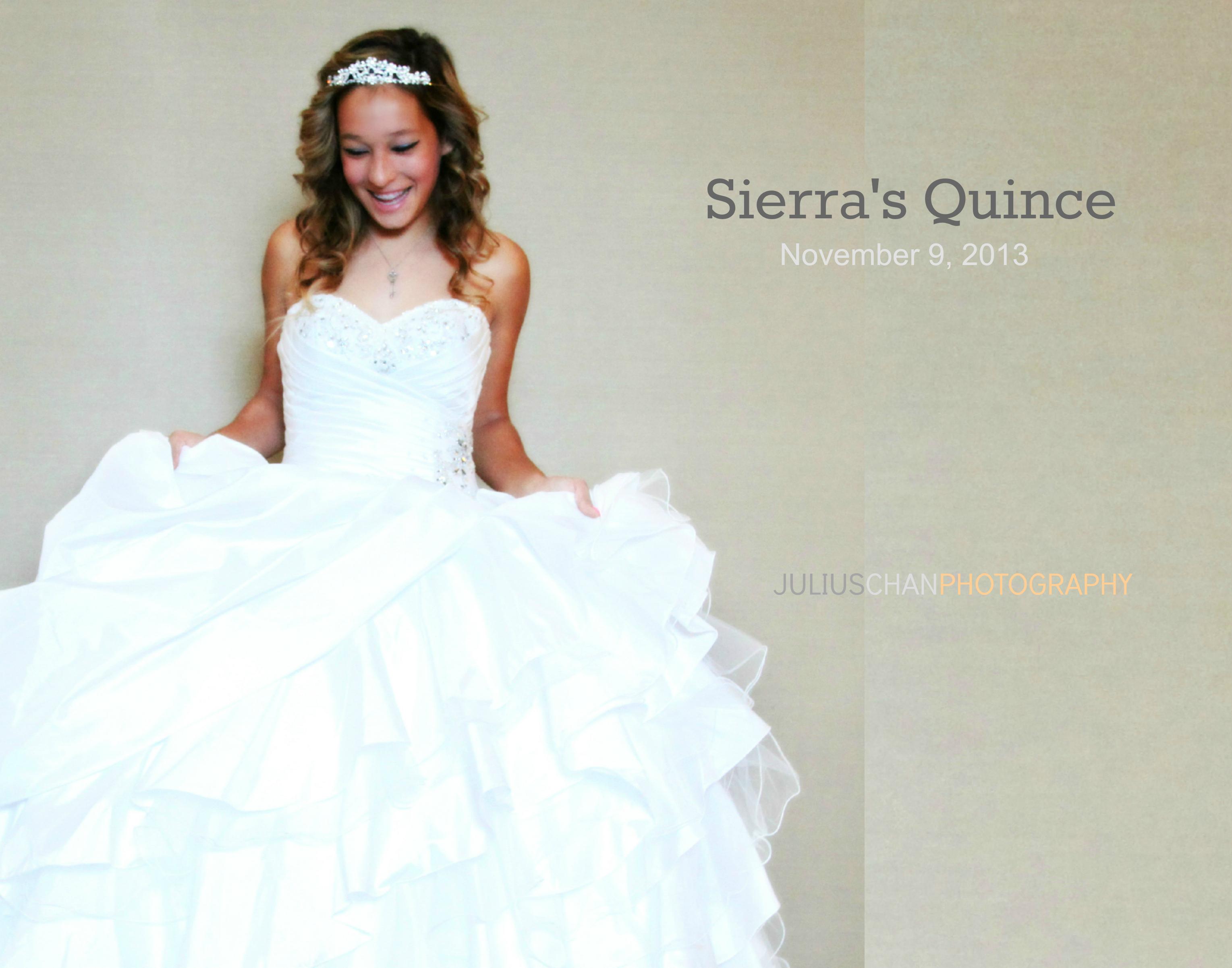 Sierra+Quince+FINAL