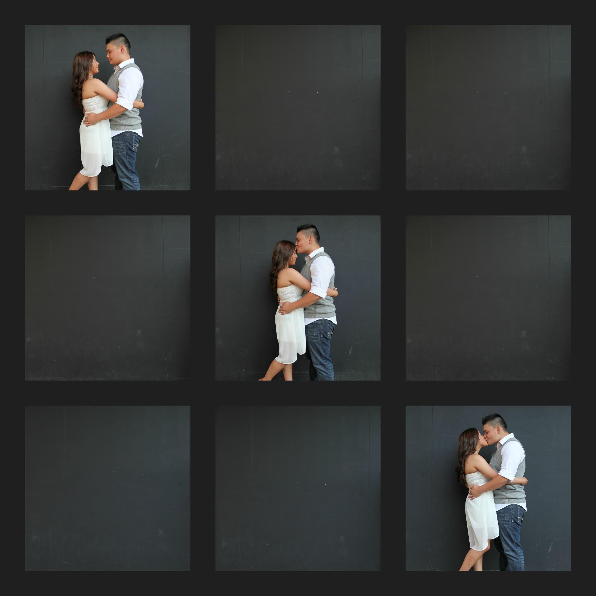Tony+and+Cassandra+Box+Collage