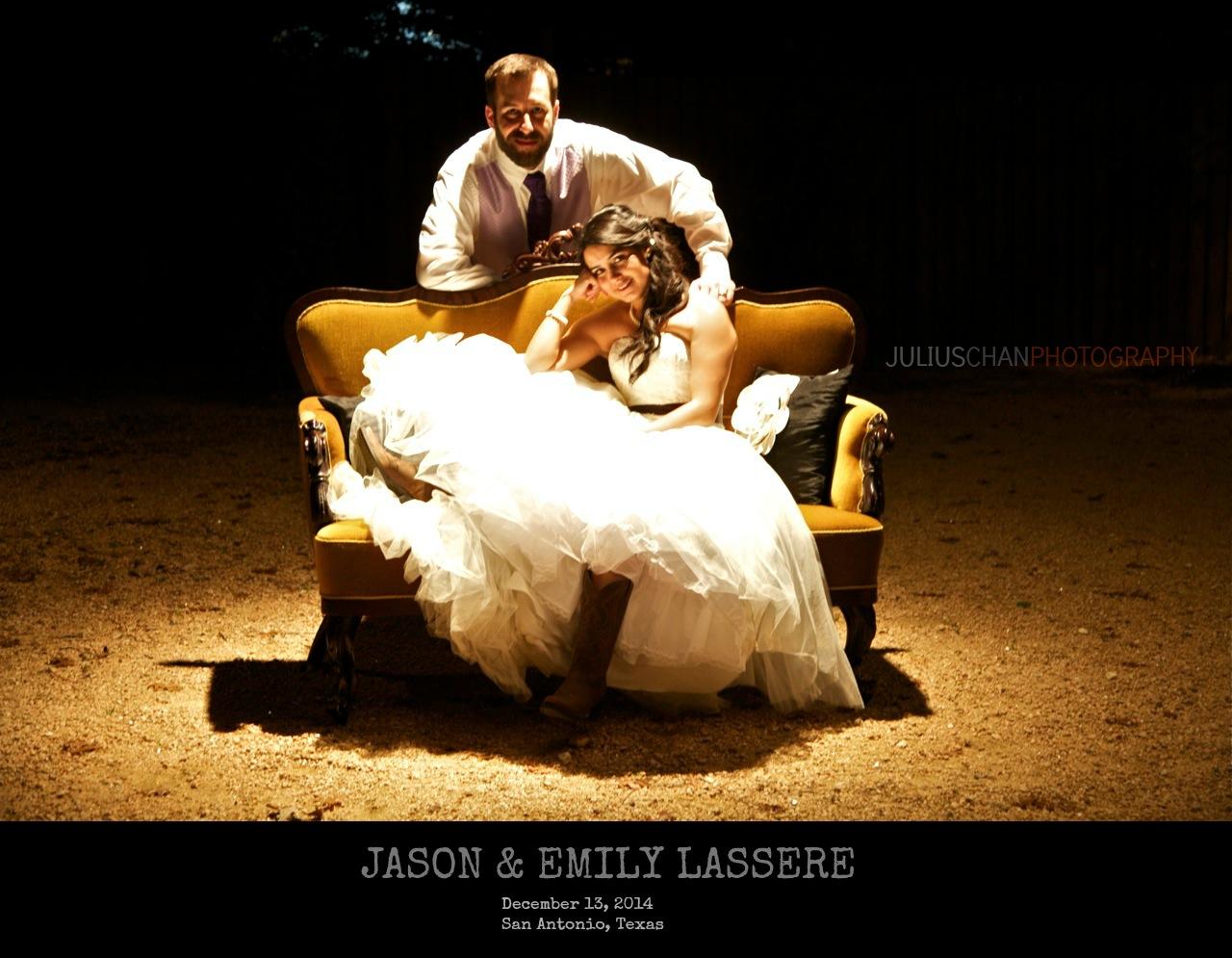 JasonEmily+Lassere
