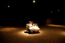 Lassere Wedding1