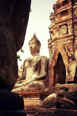 Best+of+Thailand+28