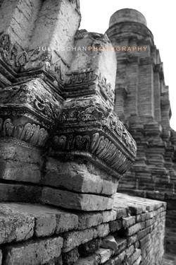 Best+of+Thailand+31