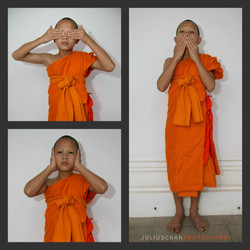 Young+Buddhist+Monk+Collage+Final