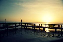Corpus Christi Sunset 6