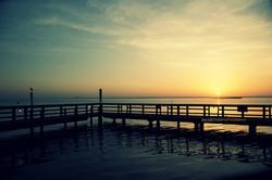 Corpus Christi Sunset 9