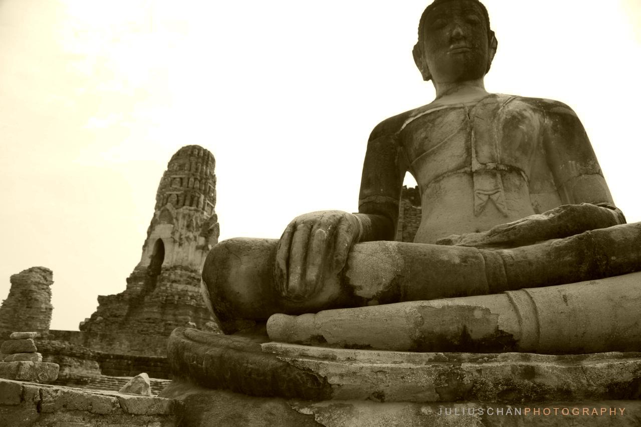 Best+of+Thailand+33