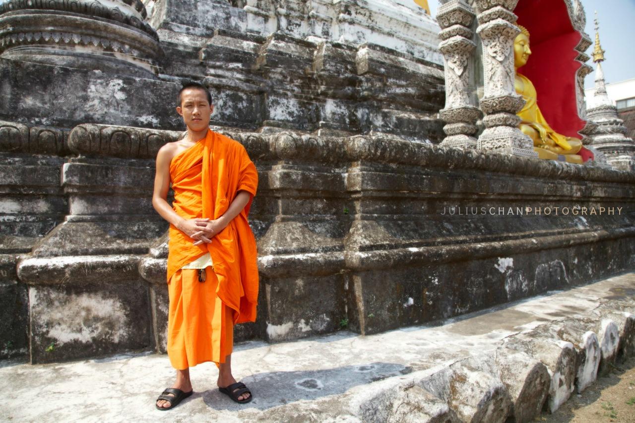 Best+of+Thailand+69
