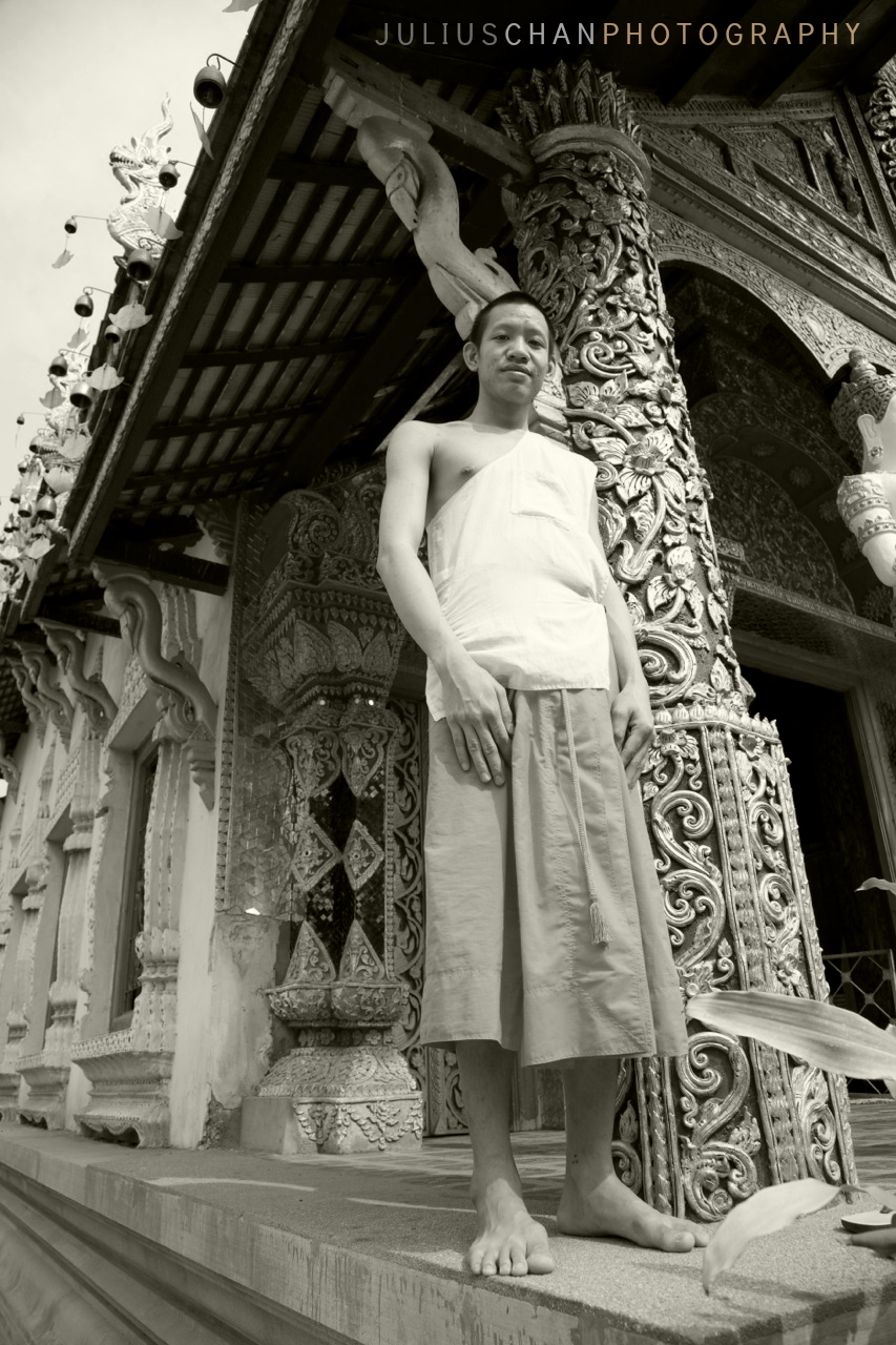 Best+of+Thailand+65