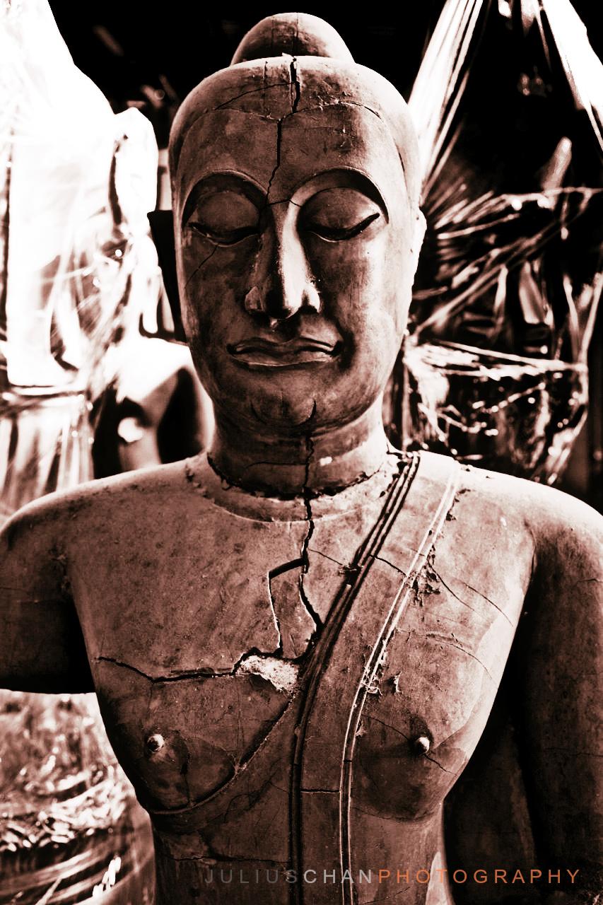 Best+of+Thailand+45