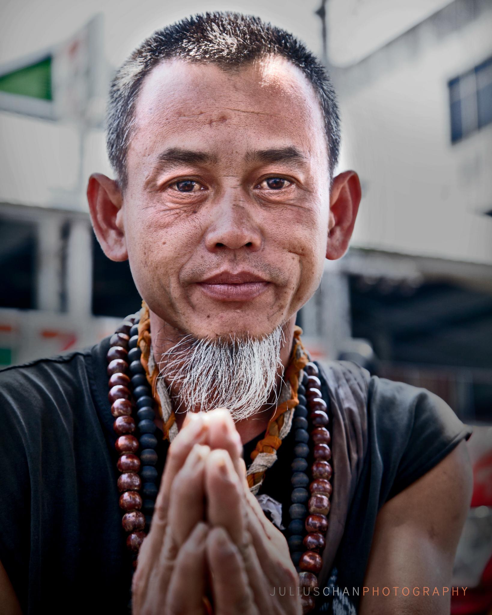 Best+of+Thailand+76