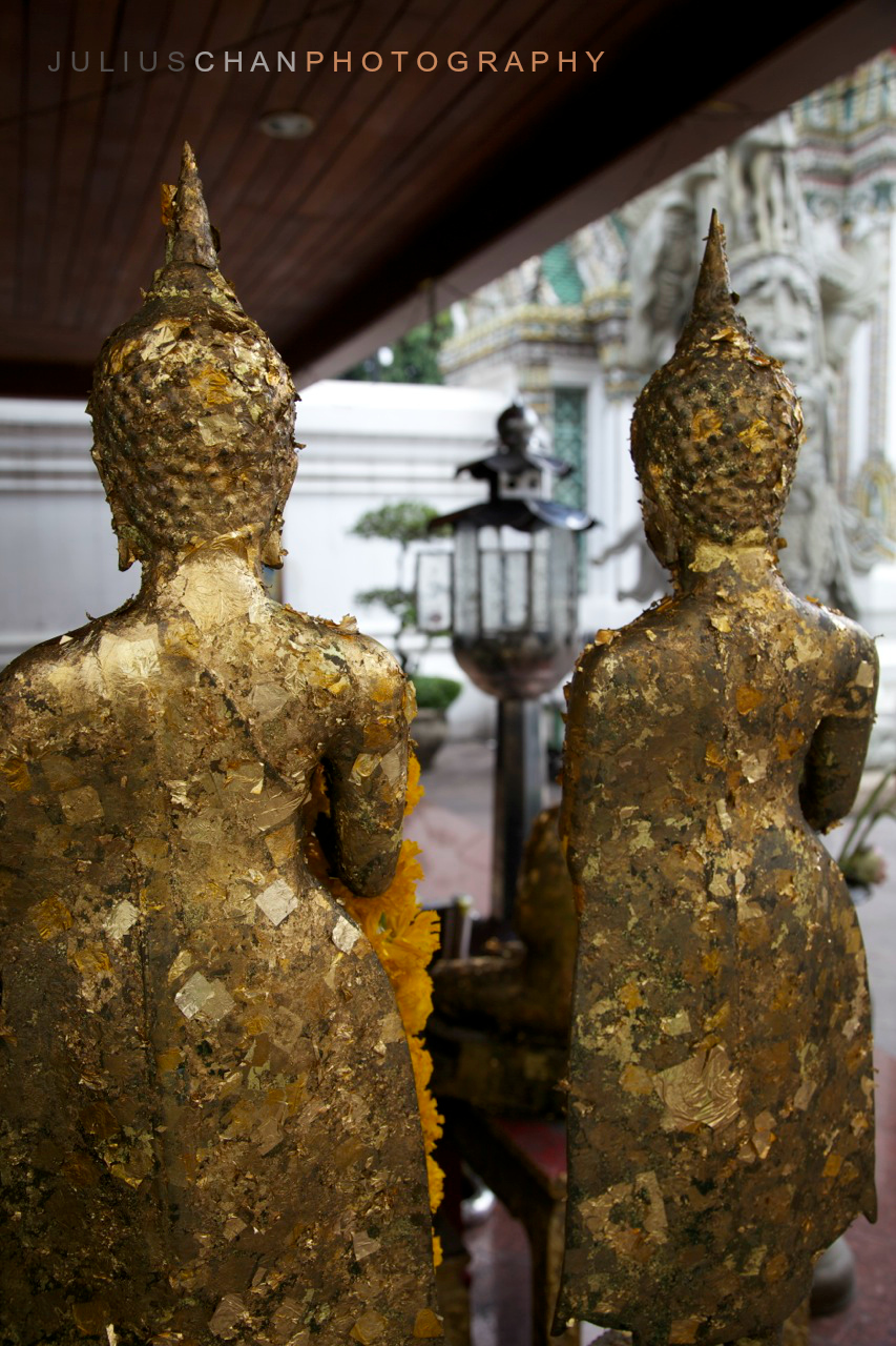 Best+of+Thailand+2