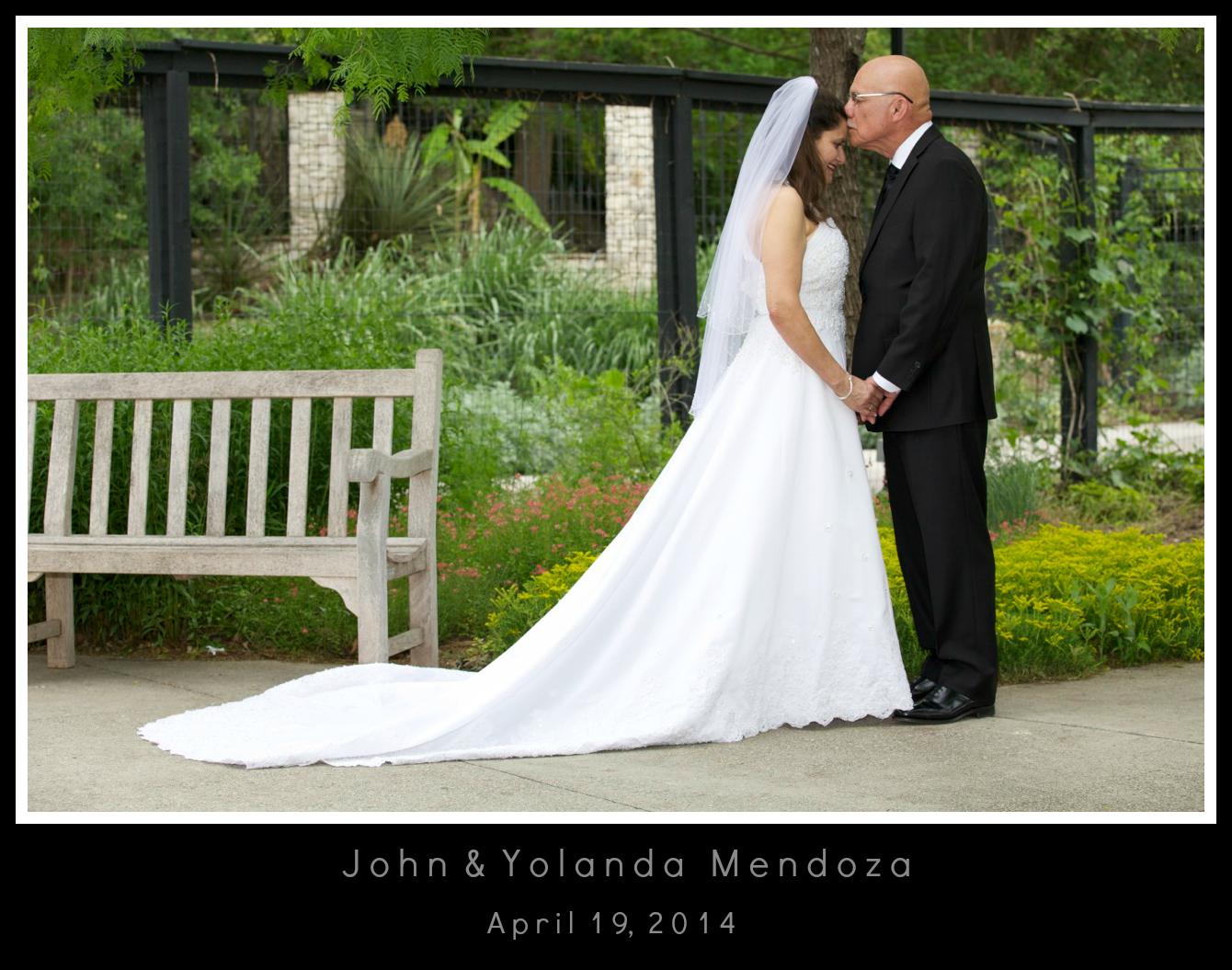 John+Yolanda+Final