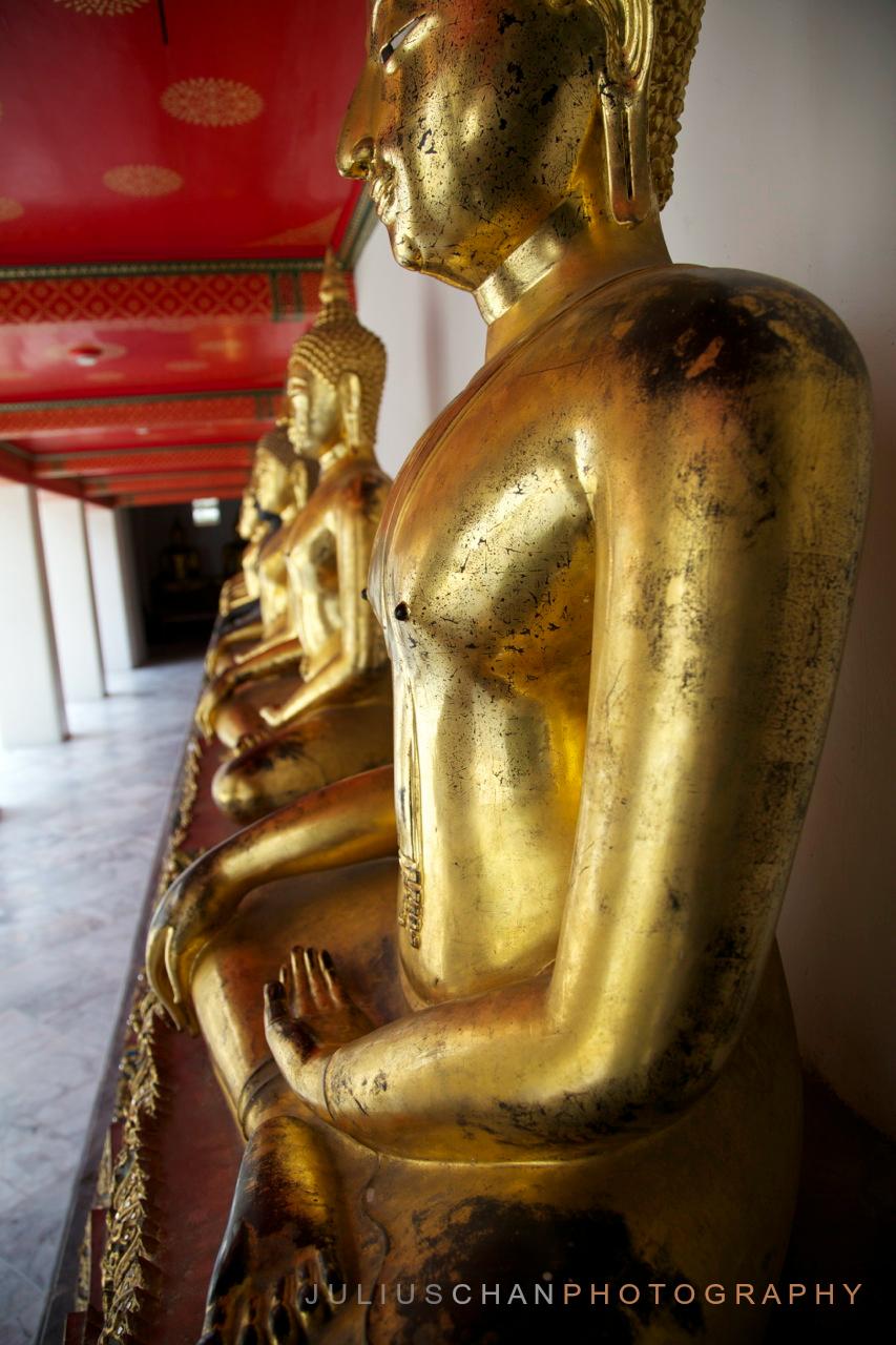 Best+of+Thailand+10