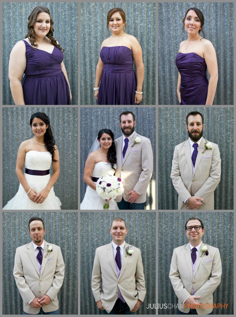 Lassere+Wedding+Collage+FINAL