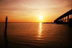 Corpus Christi Sunset 2