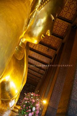 Best+of+Thailand+3