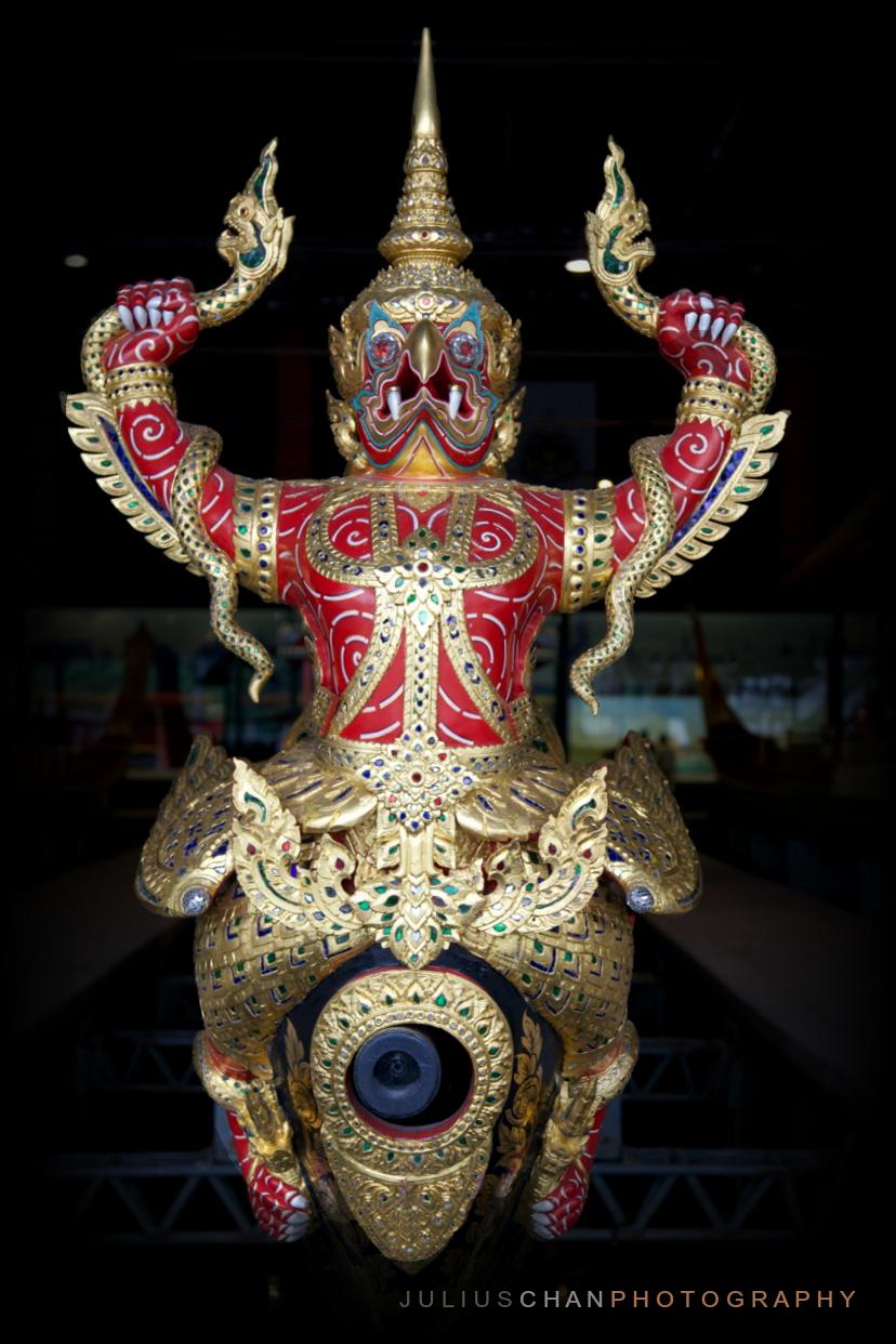 Best+of+Thailand+21