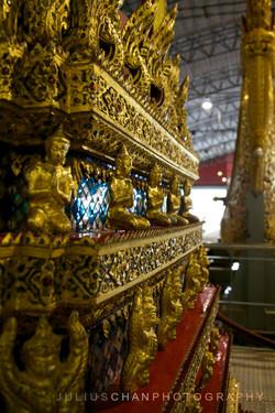 Best+of+Thailand+23