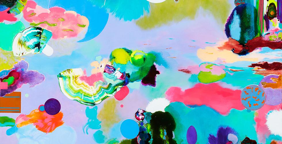 """Pink"", Öl und Acryl auf Leinwand, 120 x 140 cm, 2020.jpg"