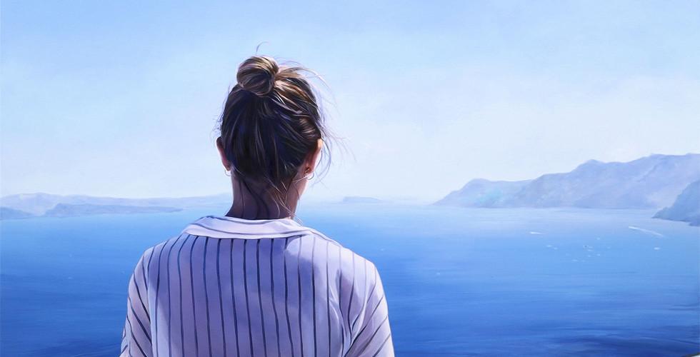 Joanna Jesse - Am Meer, 130x180cm, Öl auf Leinwand, 2021.jpg