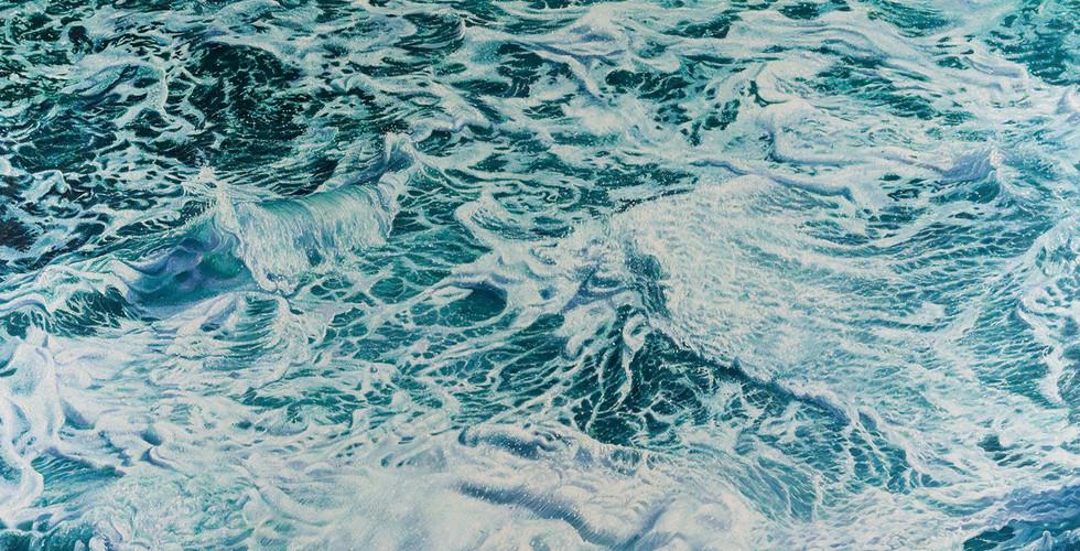 Lars Reiffers - Whitewater 1.jpg