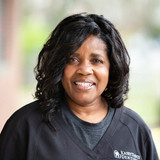 Dental Practice in Hoover AL, Kasey Davis Dentistry Team, Kasey Davis