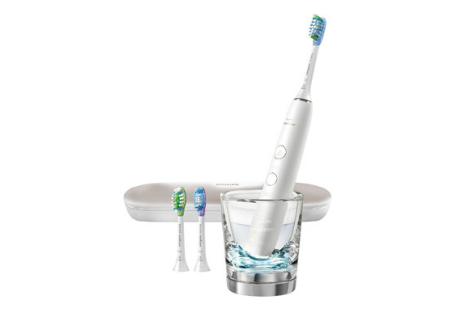 2020 MONTHLY EXAM/CLEANING TOOTHBRUSH GIVEAWAY!
