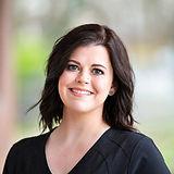 Dental Practice in Hoover AL, Kasey Davis Dentistry Team, Kasey Davis