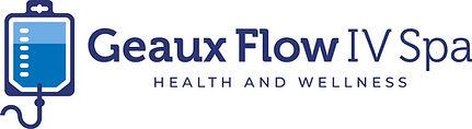 Geaux Flow IV Spa, IV Hydration Center Baton Rough, IV Drips Baton Rouge, IV Spa Baton Rouge, Vitamin Infustions Baton Rouge, IV Wellness Baton Rouge, Premier IV Spa Baton Rouge, B12 Infusions Baton Rouge, Hangover Cures Baton Rouge