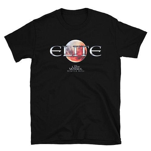Elite T-Shirt